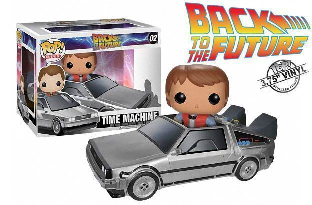 Back-to-the-Future-DeLorean-Time-Machine-Pop!-Vinyl-Vehicle-01