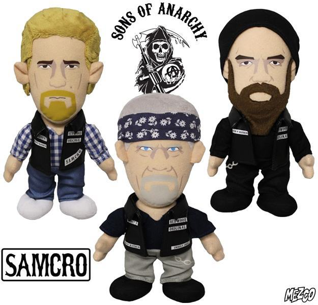 Bonecos-de-Pelucia-Sons-Of-Anarchy-8in-Plush-01