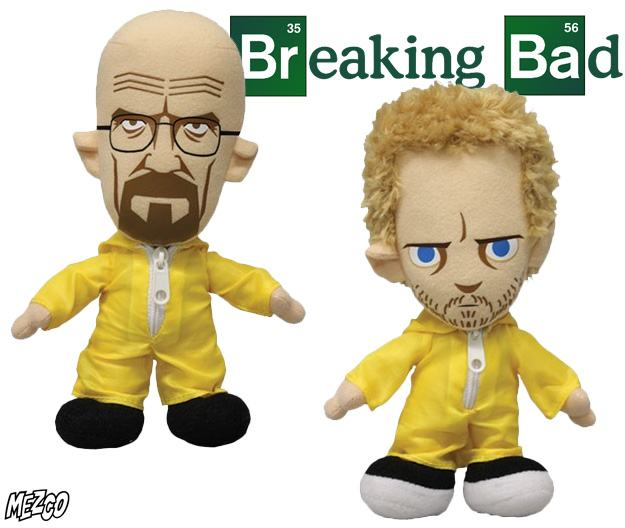 Breaking-Bad-Hazmat-Plush-01