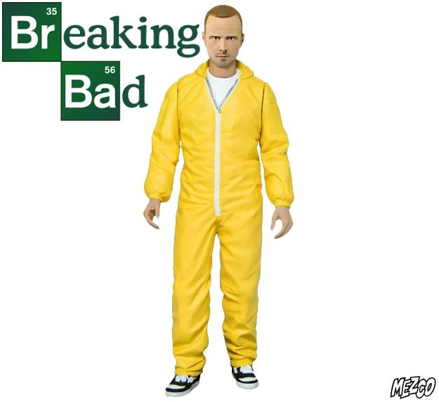 Breaking-Bad-Jesse-Pinkman-Action-Figure-01