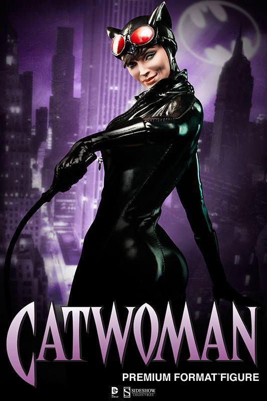Catwoman-Premium-Format-02