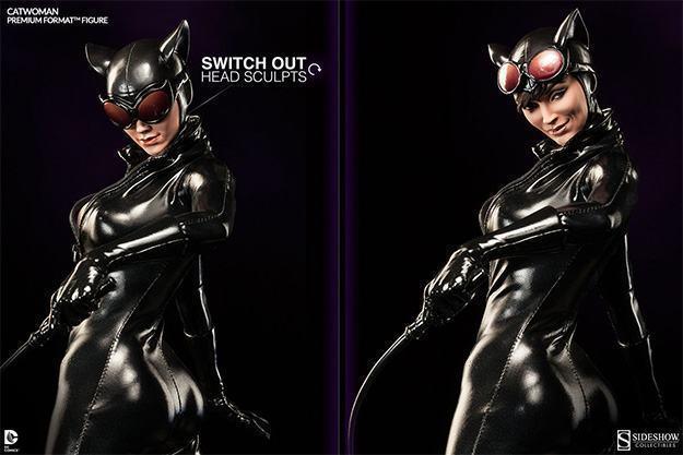 Catwoman-Premium-Format-09