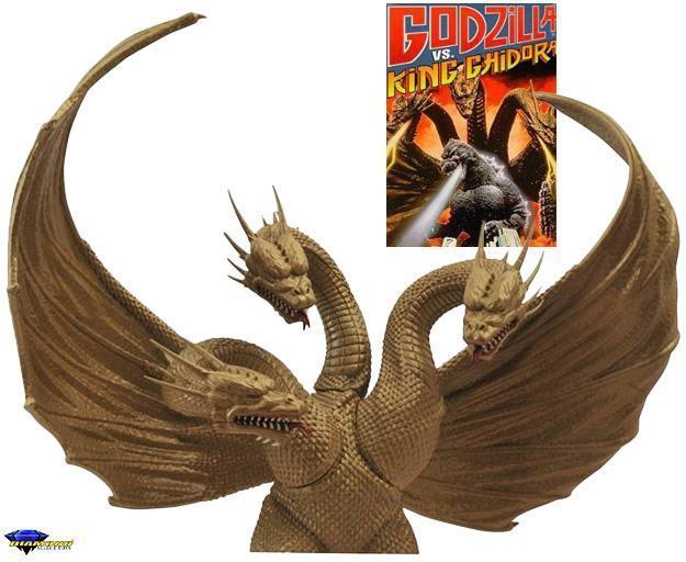 Cofre-Godzilla-vs-King-Ghidorah-Vinyl-Bust-Bank-01