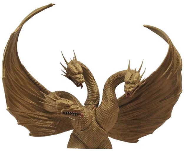 Cofre-Godzilla-vs-King-Ghidorah-Vinyl-Bust-Bank-02