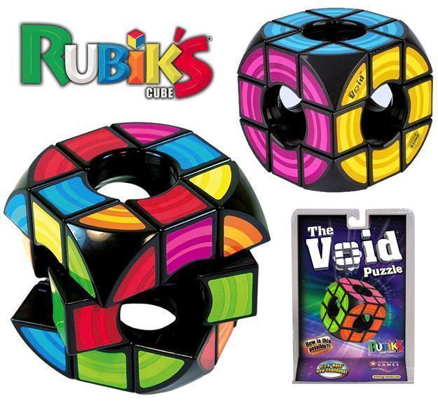 Cubo-Rubiks-Void-01