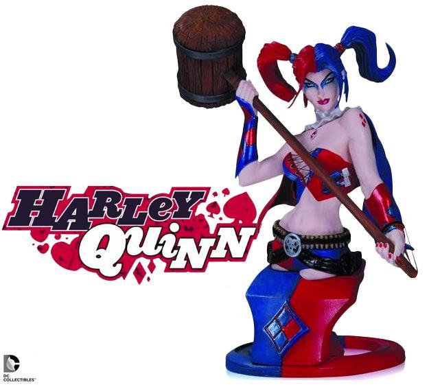 DC-Comics-Super-Villains-Bust-Harley-Quinn-01