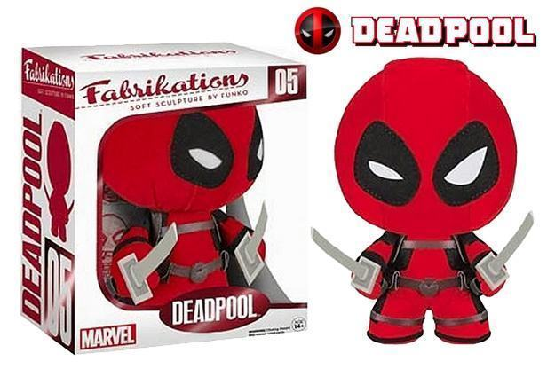 Deadpool-Fabrikations-Plush-Figure-01