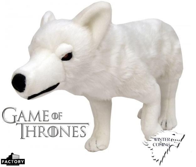 Direwolf-Ghost-Game-of-Thrones-Plush-Figure-01