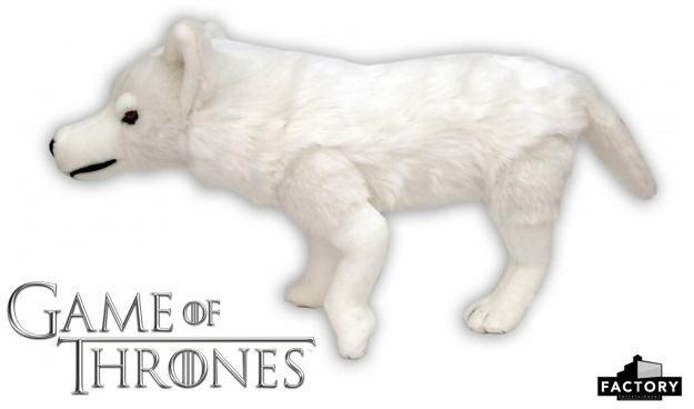 Direwolf-Ghost-Game-of-Thrones-Plush-Figure-02