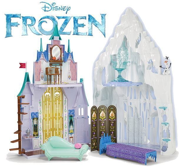 Disney-Frozen-Castle-e-Ice-Palace-Playset-01