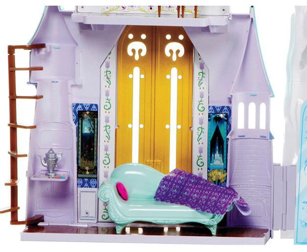 Disney-Frozen-Castle-e-Ice-Palace-Playset-02