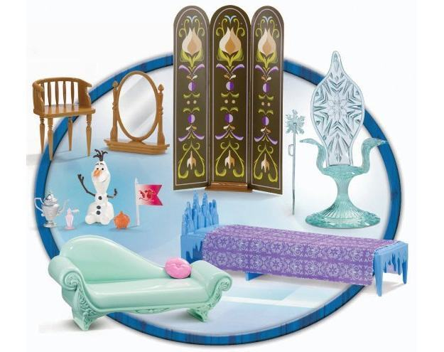 Disney-Frozen-Castle-e-Ice-Palace-Playset-04