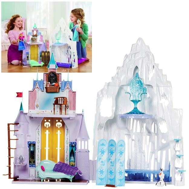 Disney-Frozen-Castle-e-Ice-Palace-Playset-05