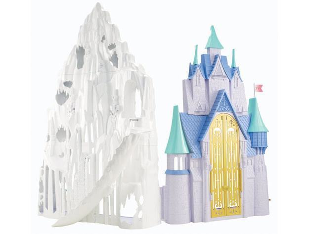 Disney-Frozen-Castle-e-Ice-Palace-Playset-06