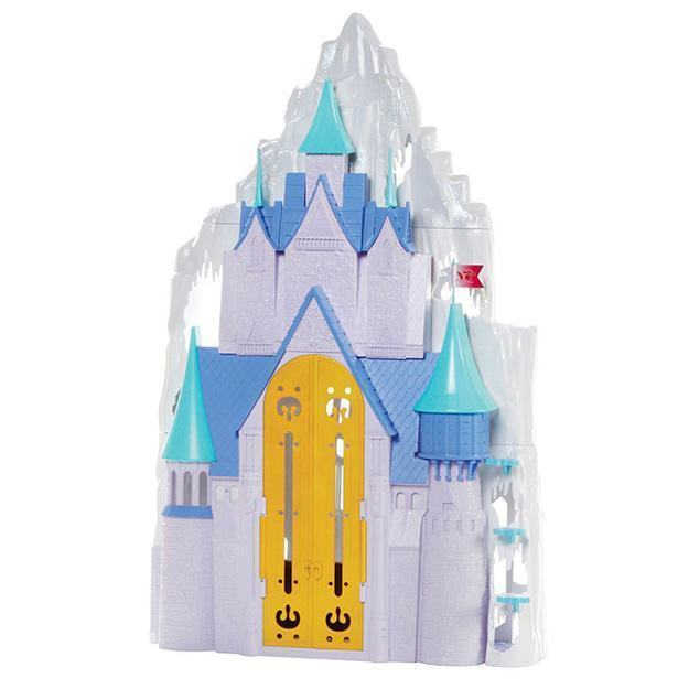 Disney-Frozen-Castle-e-Ice-Palace-Playset-07