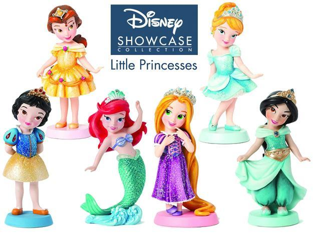 Disney-Showcase-Little-Princesses-01