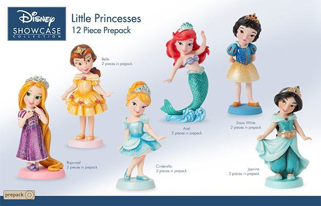 Disney-Showcase-Little-Princesses-02