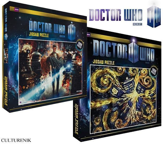 Doctor-Who-Jigsaw-Puzzle-Culturenik-01