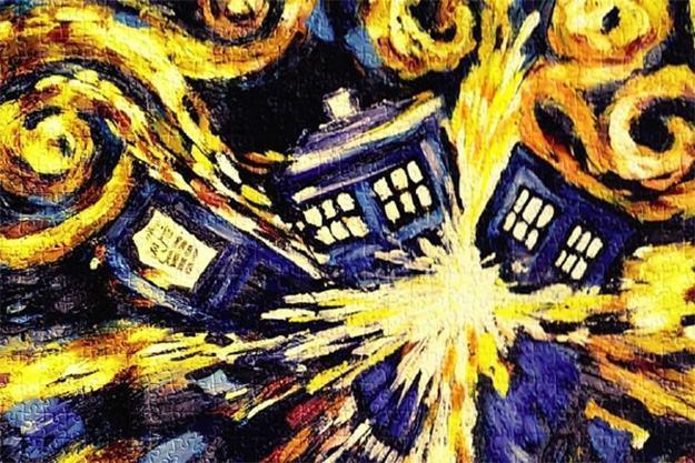 Doctor-Who-Jigsaw-Puzzle-Culturenik-02