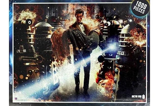 Doctor-Who-Jigsaw-Puzzle-Culturenik-03