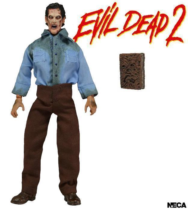 Evil-Dead-2-Deadite-Ash-Retro-Action-Figure-01