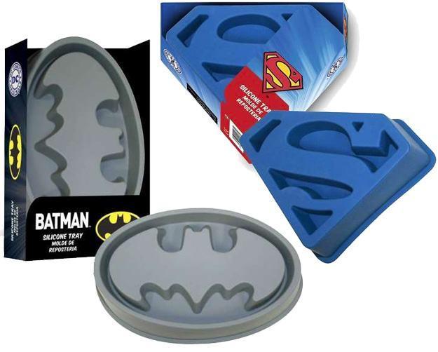 Formas-de-Silicone-Batman-e-Super-Homem-01