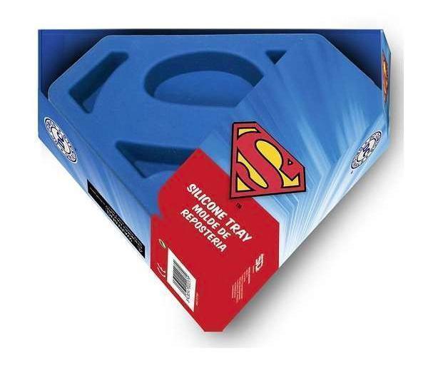Formas-de-Silicone-Batman-e-Super-Homem-02