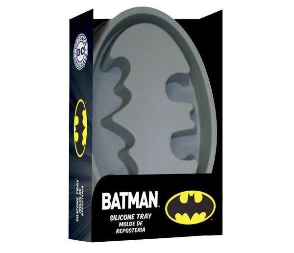 Formas-de-Silicone-Batman-e-Super-Homem-03