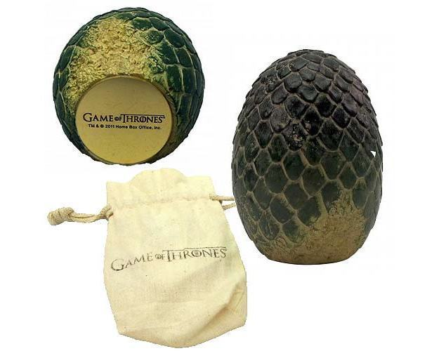 Game-of-Thrones-Dragon-Eggs-Wooden-Box-Prop-Replica-02