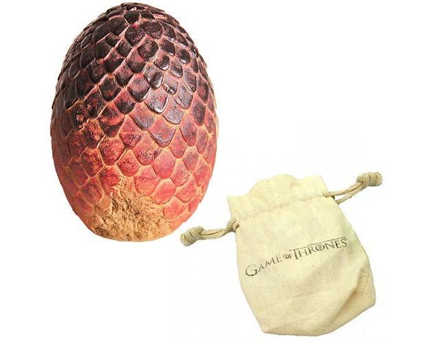 Game-of-Thrones-Dragon-Eggs-Wooden-Box-Prop-Replica-04