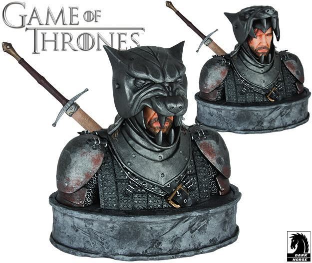 Game-of-Thrones-The-Hound-Limited-Edition-Bust-01