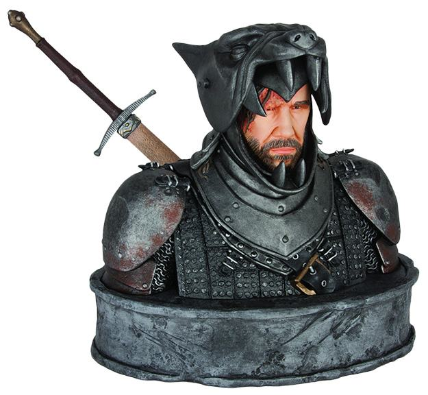 Game-of-Thrones-The-Hound-Limited-Edition-Bust-02