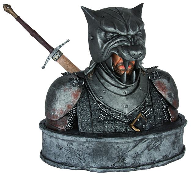 Game-of-Thrones-The-Hound-Limited-Edition-Bust-03
