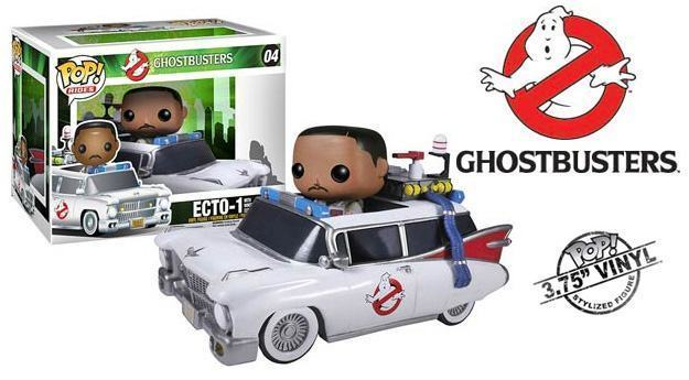 Ghostbusters-Winston-Zeddemore-e-Ecto-1-Pop-Vinyl-Vehicle-01