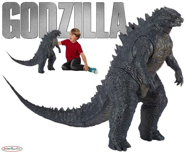 Godzilla-2014-Movie-24-Inch-Action-Figure-01