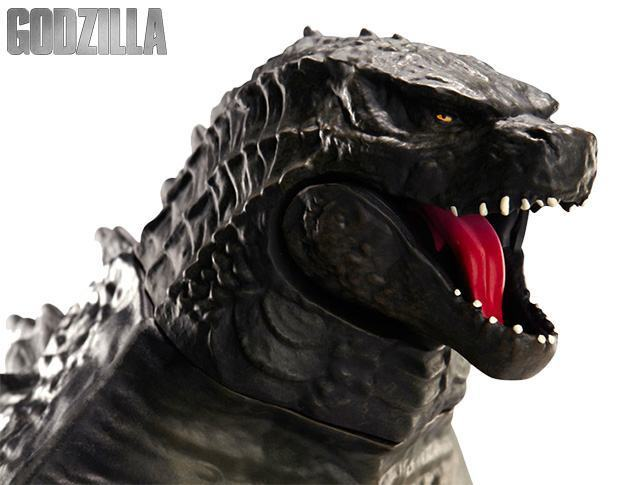 Godzilla-2014-Movie-24-Inch-Action-Figure-02