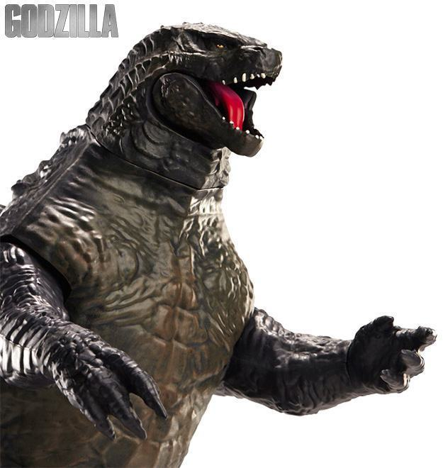 Godzilla-2014-Movie-24-Inch-Action-Figure-03