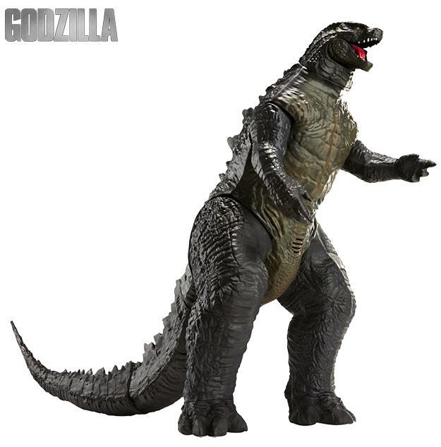Godzilla-2014-Movie-24-Inch-Action-Figure-04