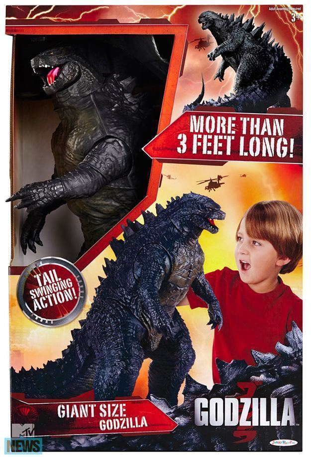 Godzilla-2014-Movie-24-Inch-Action-Figure-07
