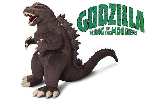 Godzilla-Pelucia-15-Inch-Plush-01