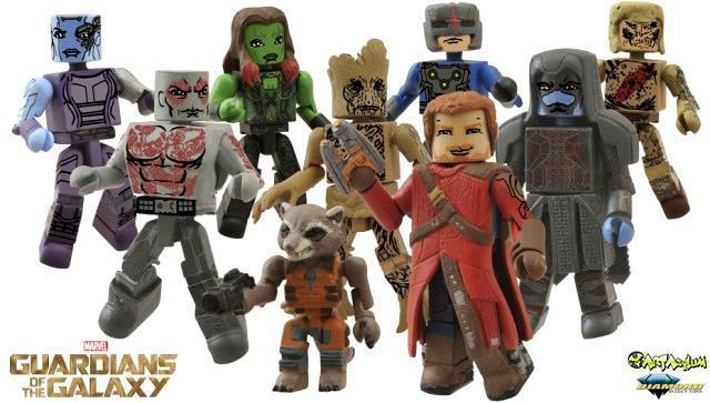 Guardians-of-the-Galaxy-Marvel-Minimates-01