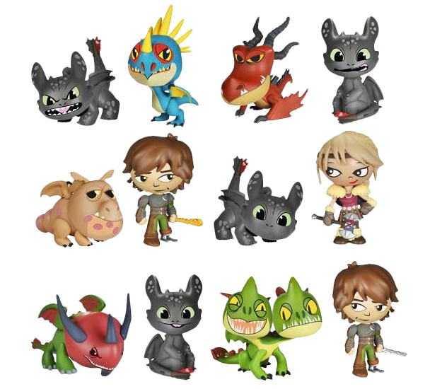 How-to-Train-Dragon-2-Mystery-Mini-Vinyl-Figures-01
