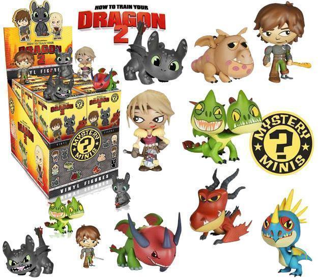 How-to-Train-Dragon-2-Mystery-Mini-Vinyl-Figures-01a