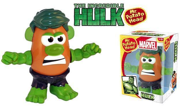 Incredible-Hulk-Mr-Potato-Head-01