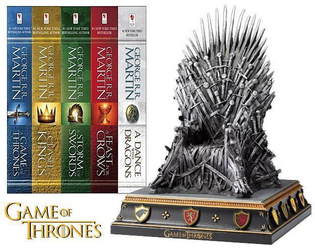 Iron-Throne-Bookend-Apoio-de-Livros-Game-of-Thrones-01