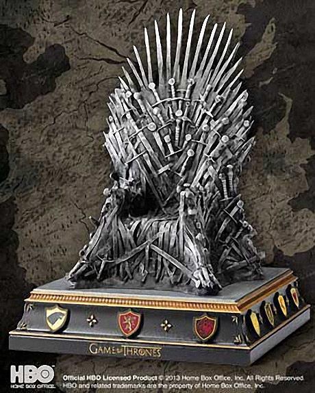 Iron-Throne-Bookend-Apoio-de-Livros-Game-of-Thrones-02