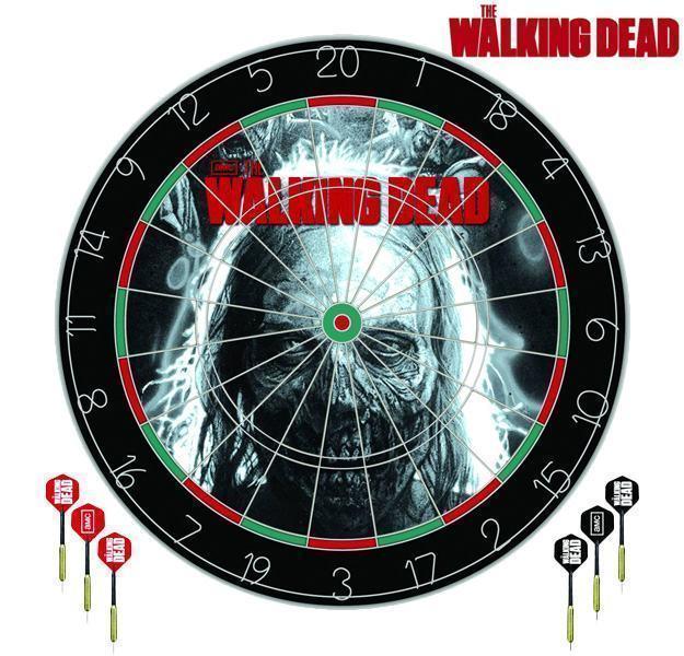 Jogo-de-Dardos-Walking-Dead-Dart-Board-Set-01