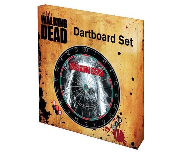 Jogo-de-Dardos-Walking-Dead-Dart-Board-Set-02