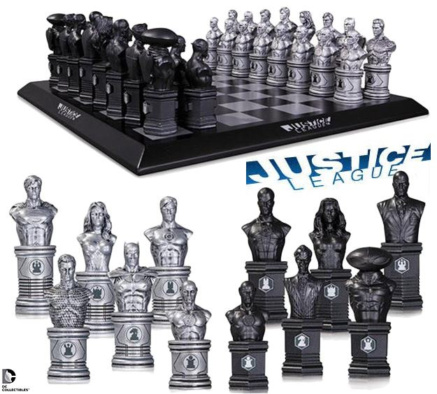 Justice-League-Chess-2014-DC-01