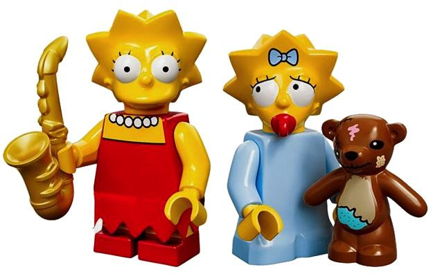 LEGO-Minifigures-Series-13-Simpsons-03